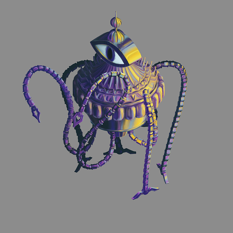 Rzadkowski-pit-robot-final-concept-gallery.png