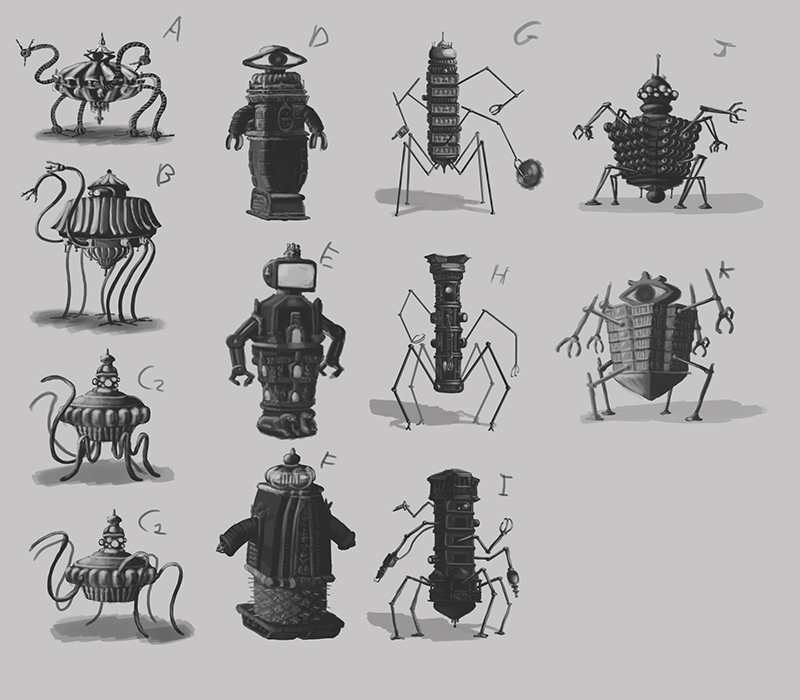 Rzadkowski-pit-robot-sketch-concept-gallery.png