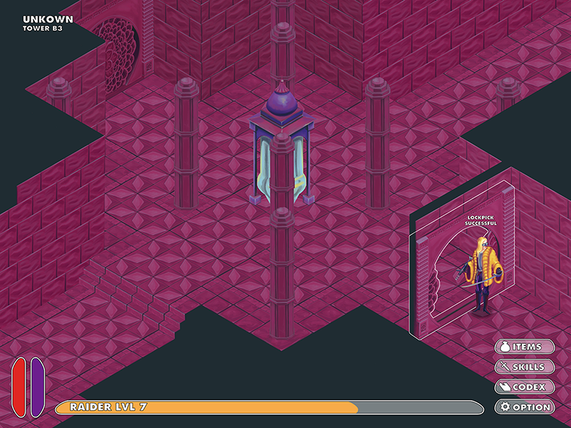 Rzadkowski-pit-screenshot-hall-concept-gallery.png