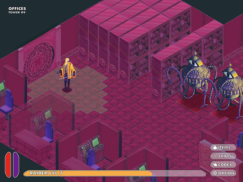 Rzadkowski-pit-screenshot-office-concept-gallery.png