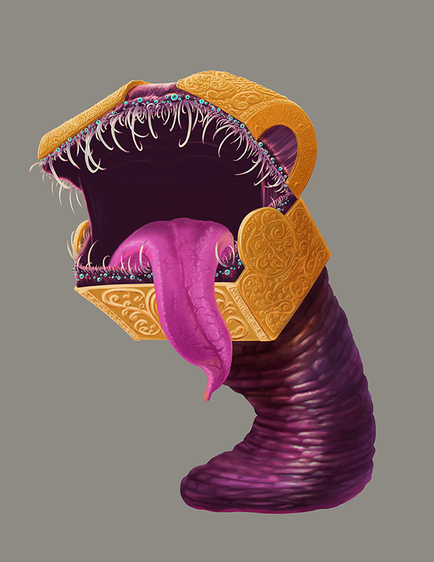 Rzadkowski-dnd-monsters-mimic-concept-gallery.png