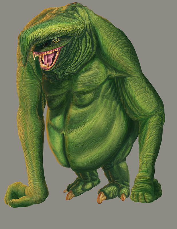 Rzadkowski-dnd-monsters-troll-concept-gallery.png