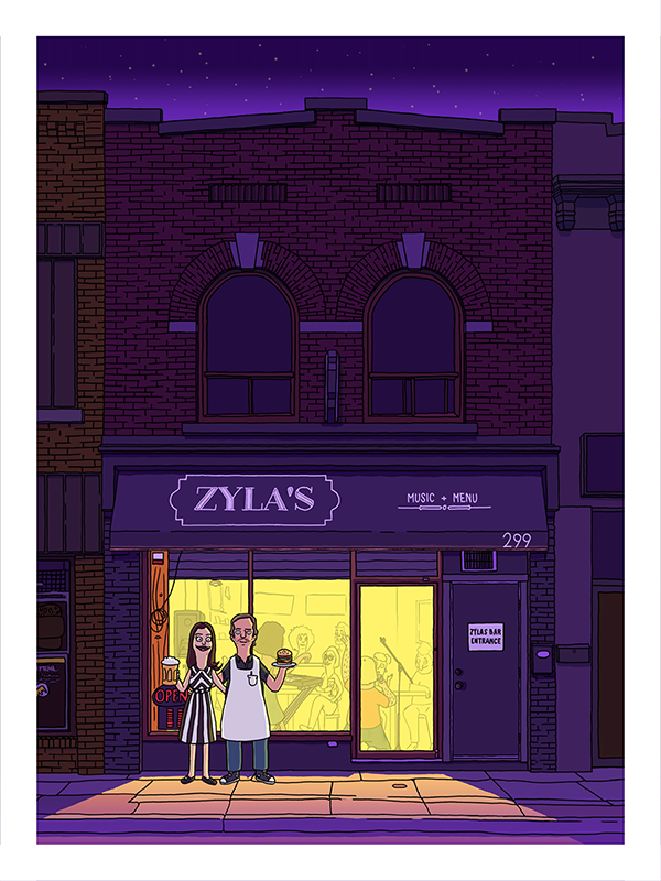rzadkowski-bobs-burgers-blank-personal-gallery.png