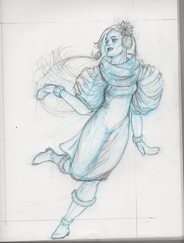 rzadkowski-holiday-card-hood-pencils-personal-gallery.png