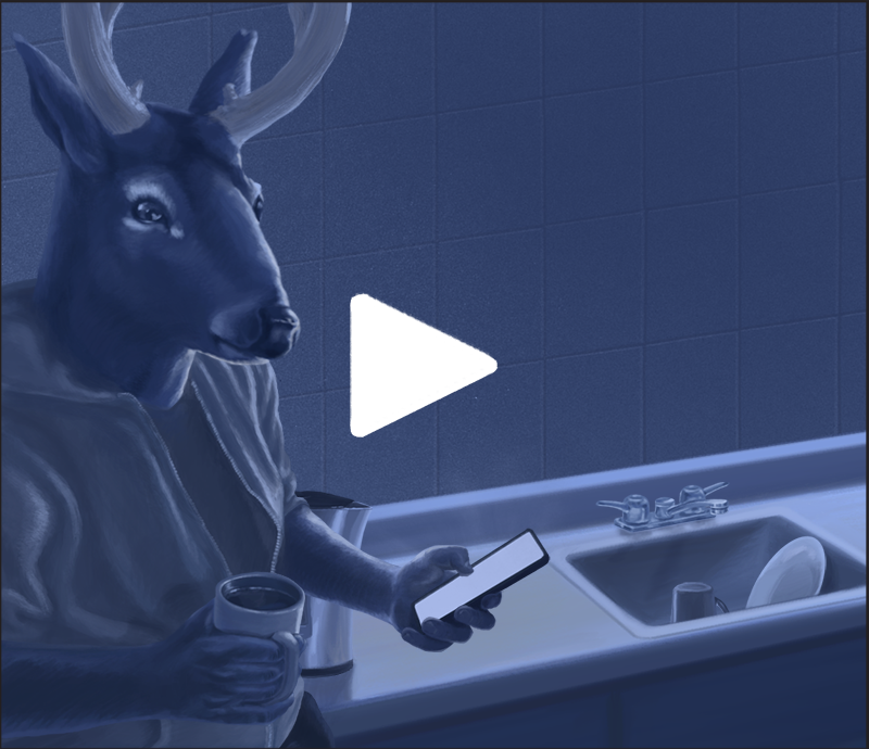 rzadkowski-deerboy-comic-motion-personal-gallery.png