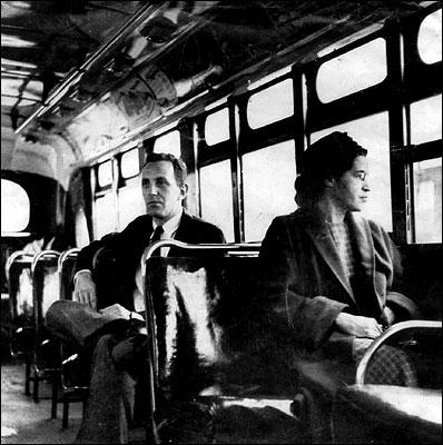 https://en.wikipedia.org/wiki/Montgomery_bus_boycott