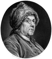 Franklin fur hat.jpeg