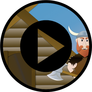 Videos - Innovative History Icon.png