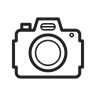 4003 - DSLR Camera.png