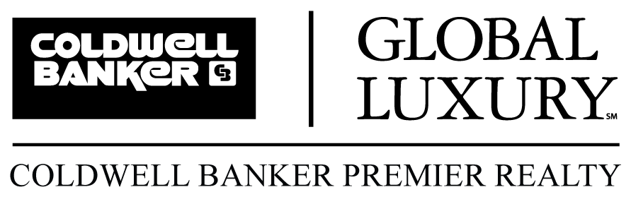 Global-Luxury-CBPR-Master PNG.png