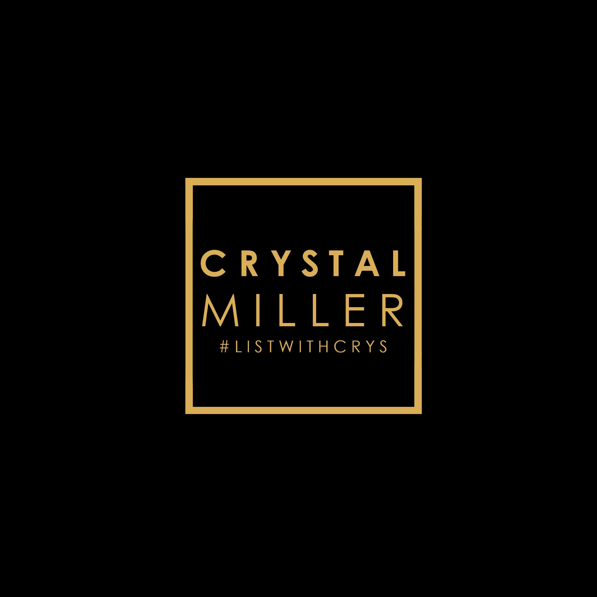 Crystal Miller PNG.png