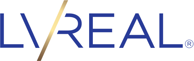 Logo-TM-blue-and-gold.png
