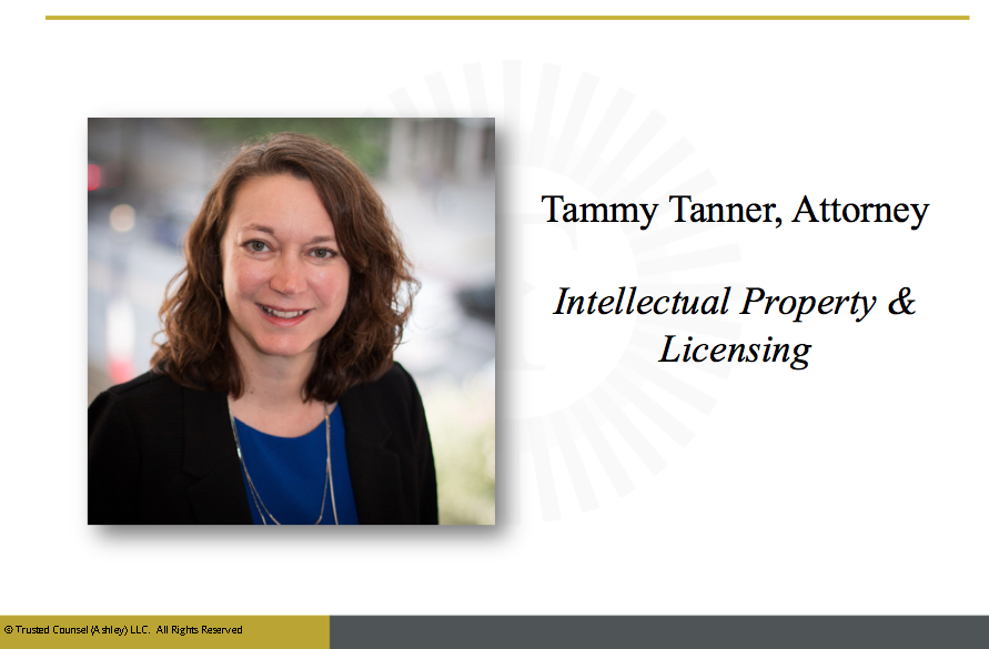 Tammy Tanner, Attorney Trusted Counsel.png