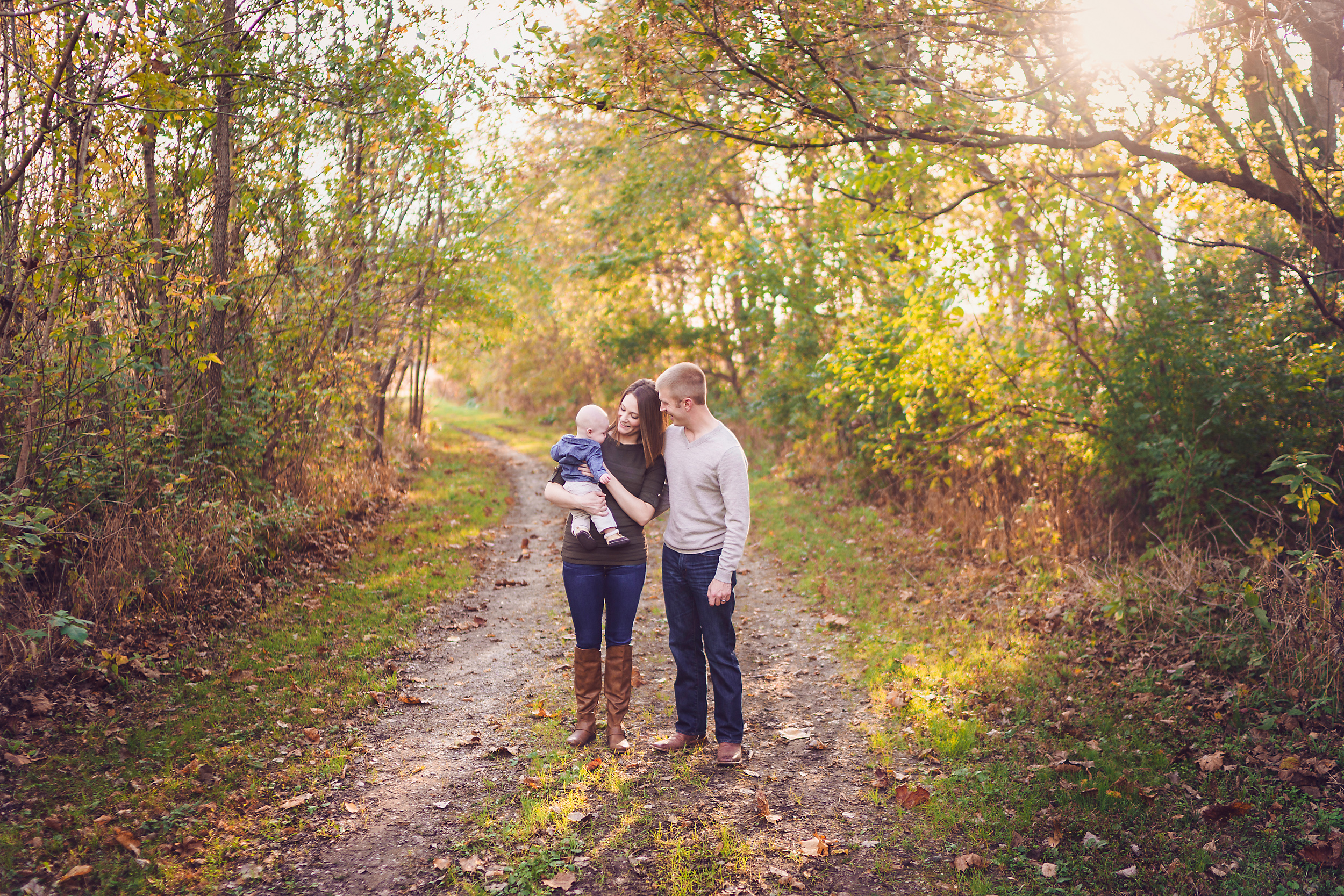 Cincinnati Family Photography Miami Whitewater Forest.jpg