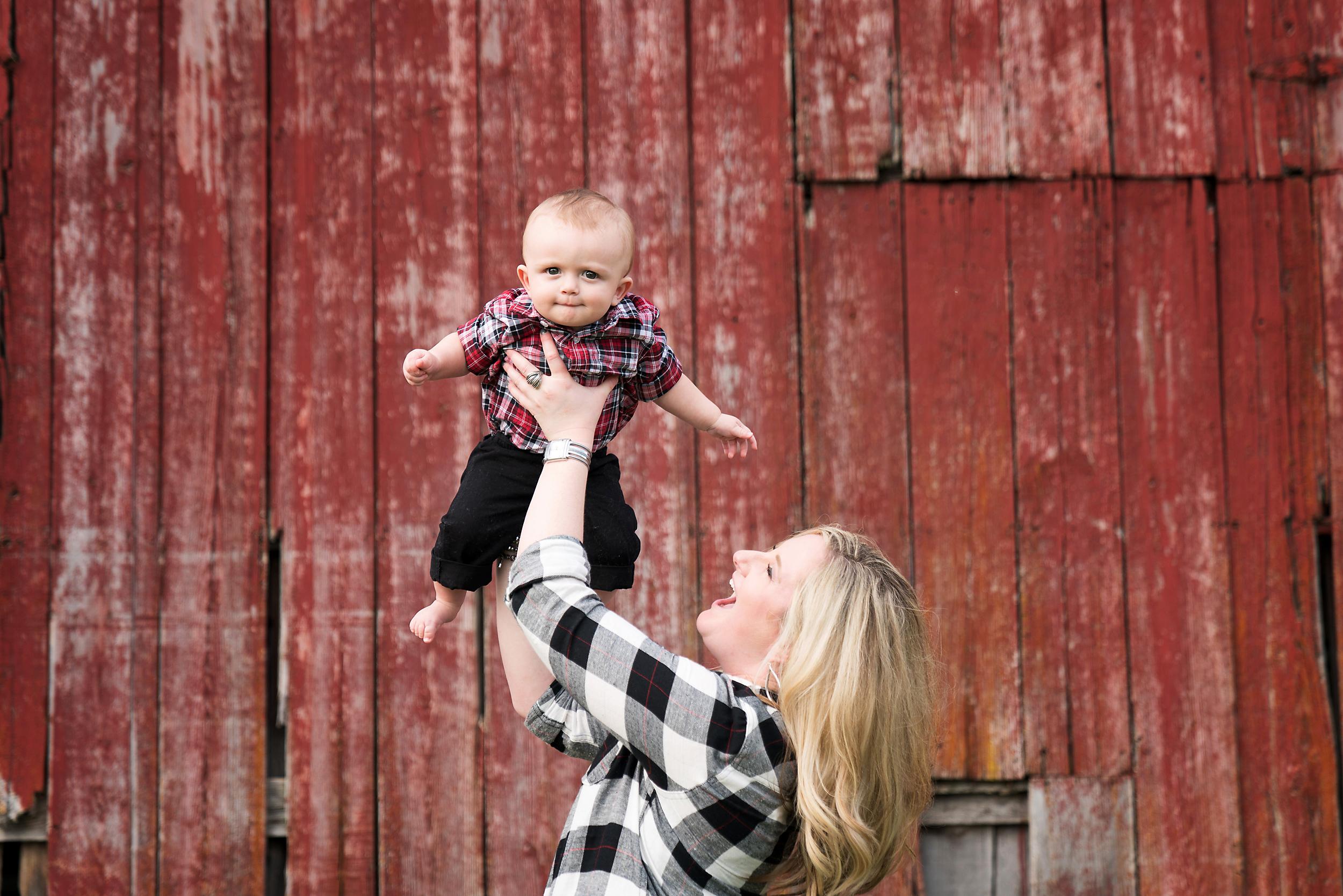 Lawrenceburg, IN Family Photographer.jpg