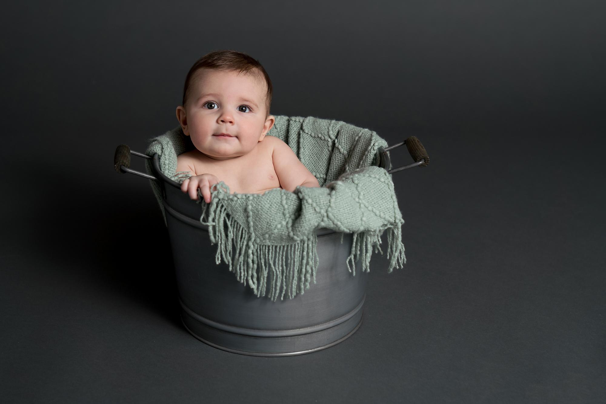 Cincinnati-Baby-Photographers.jpg