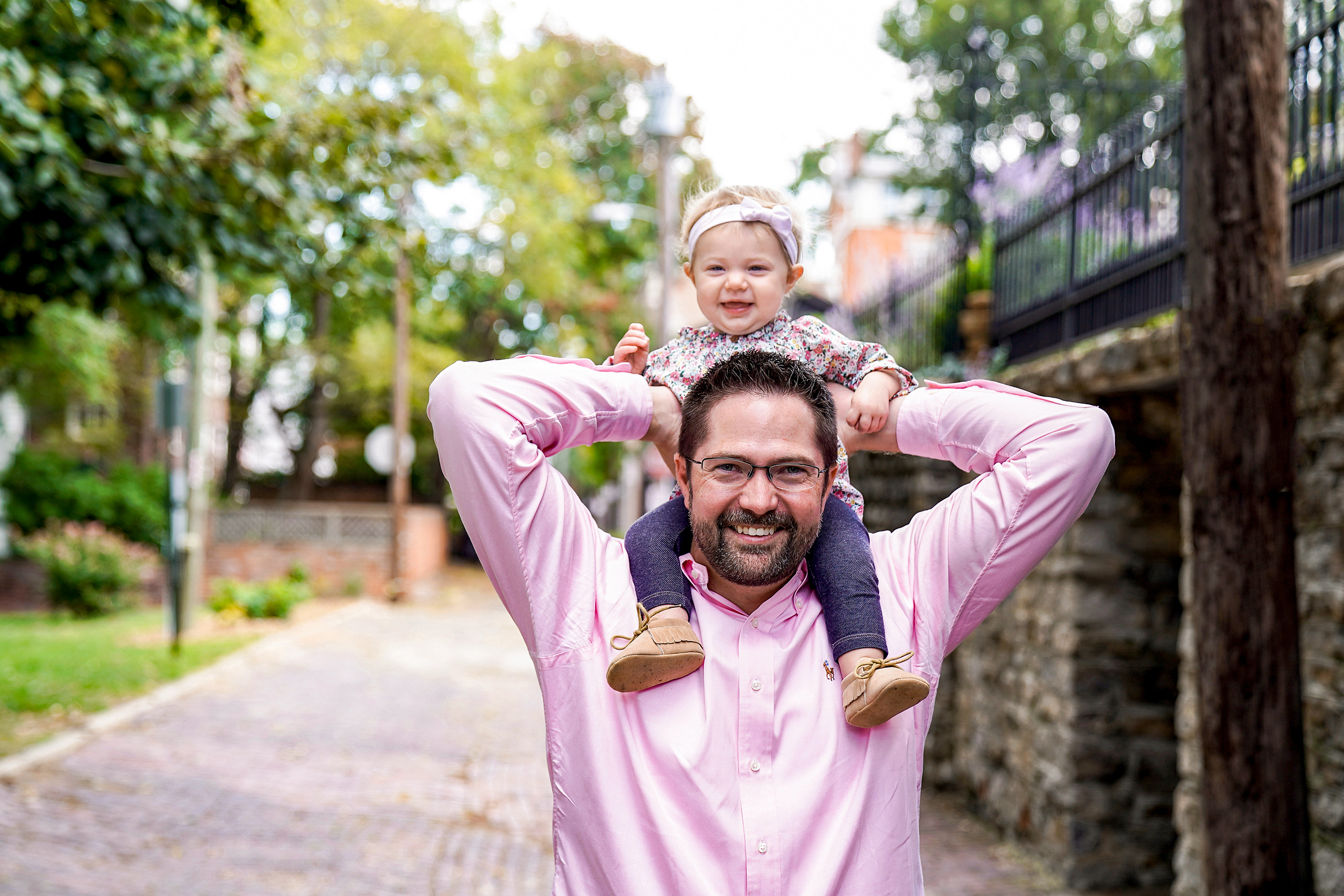 Cincinnati Family Photographer George Rogers Clark Park copy.jpg