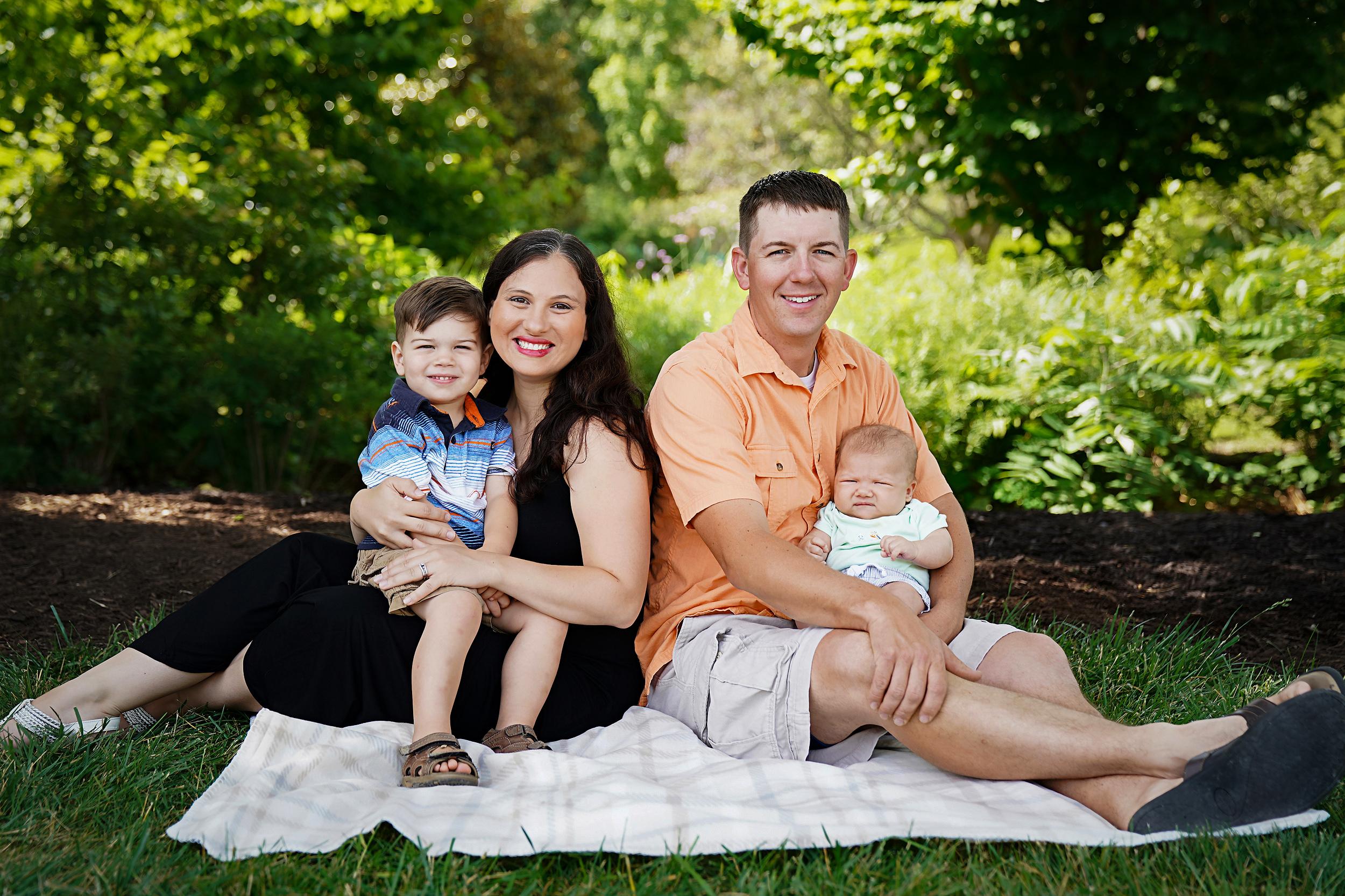 Cincinnati Ault Park Family Photography.jpg