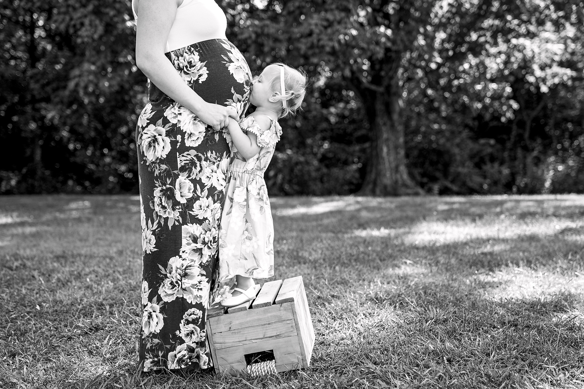 Cincinnati-Maternity-Photographers-8.jpg