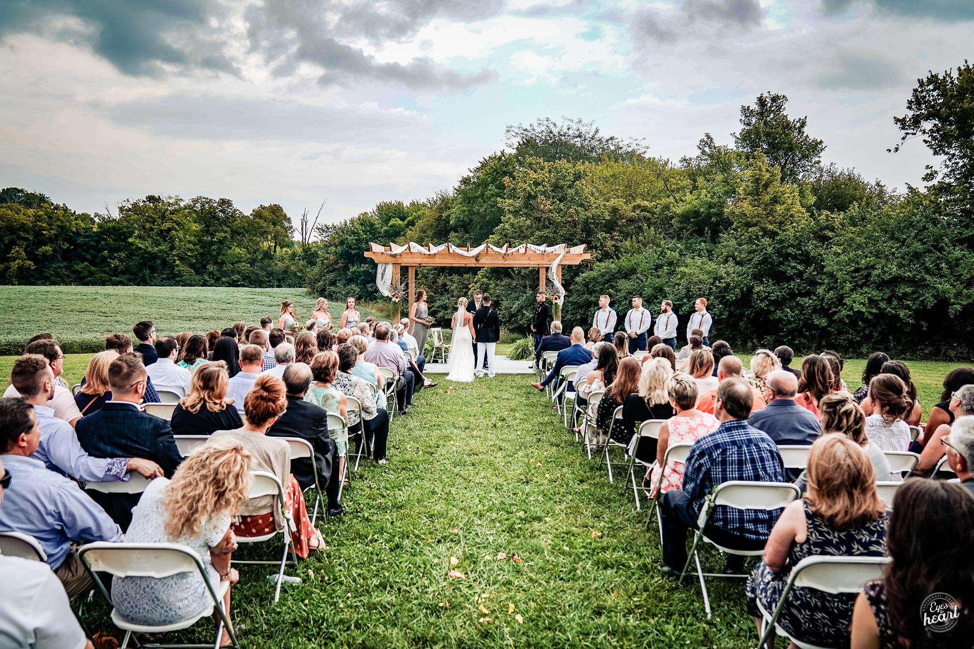 Cincinnati-Wedding-Photographers-Hughes-Center-Barn-45.jpg