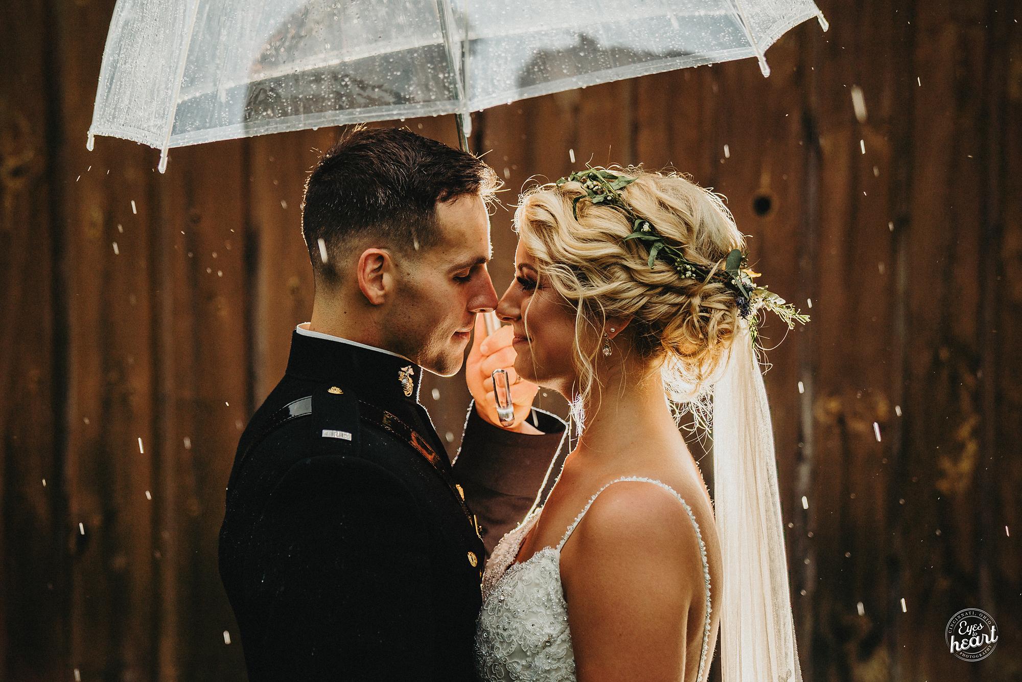 Cincinnati-Wedding-Photographers-Hughes-Center-Barn-17.jpg