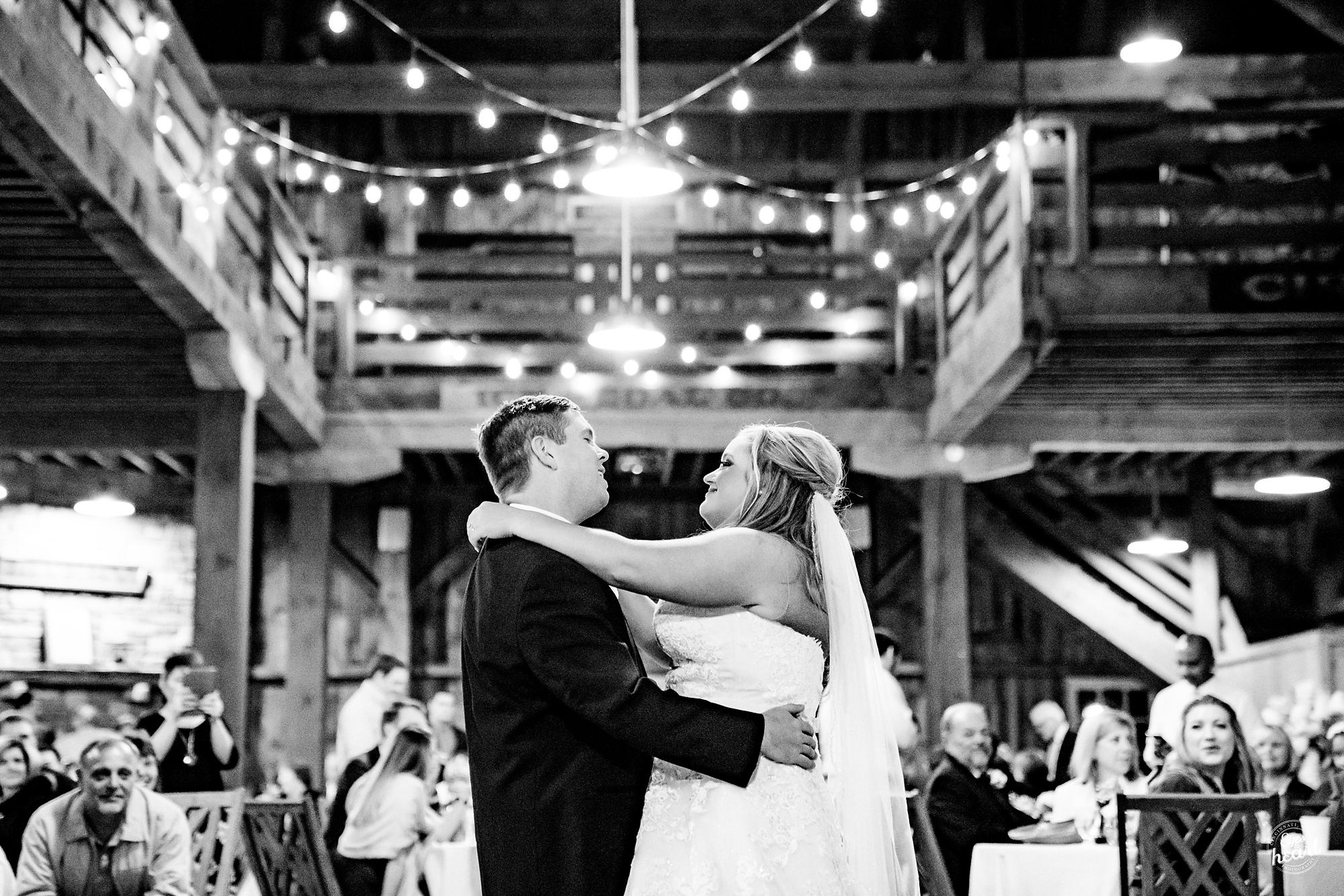 Carriage-Hill-Liberty-Twp-OH-Wedding-Photographer-7.jpg
