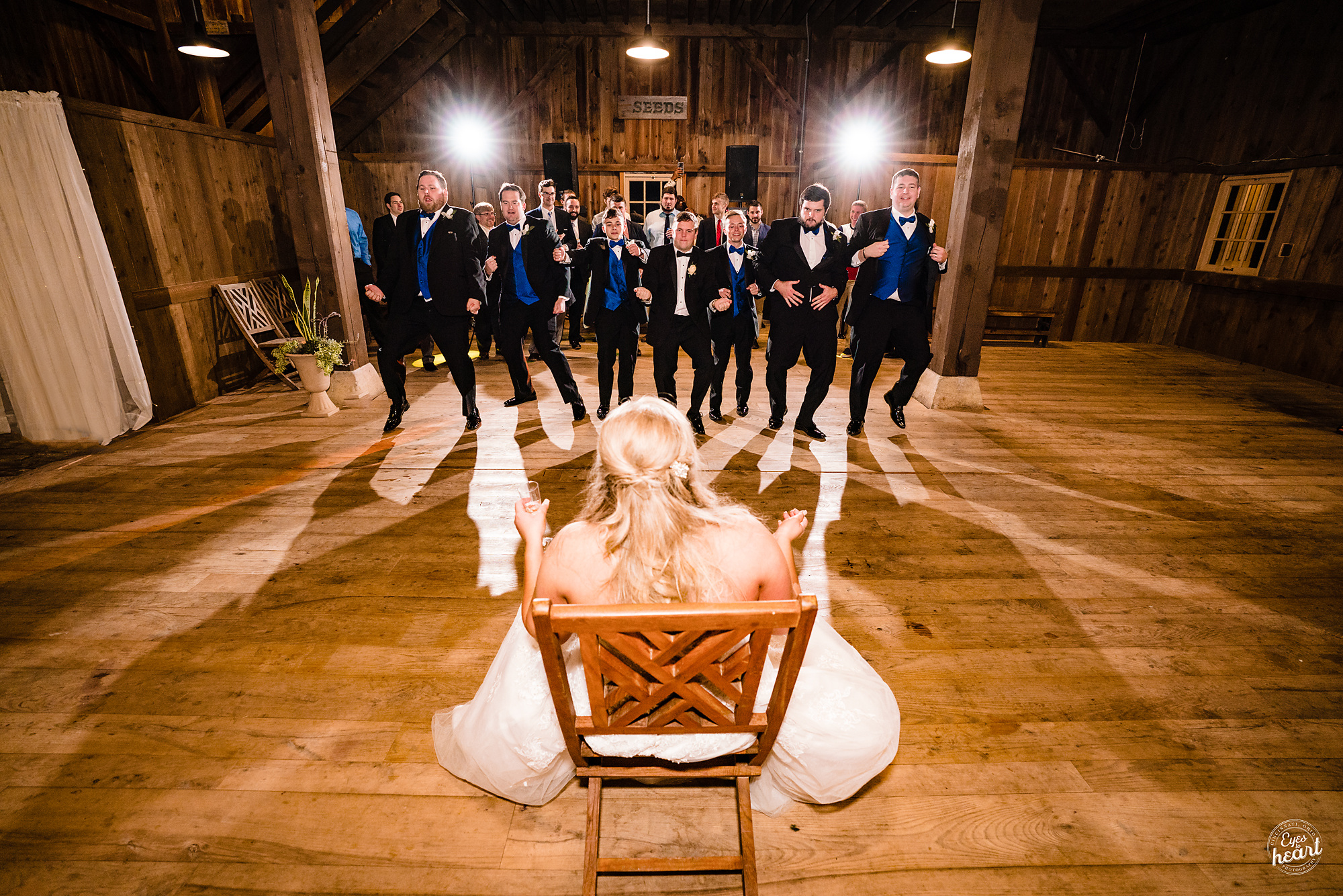 Carriage-Hill-Liberty-Twp-OH-Wedding-Photographer-14.jpg