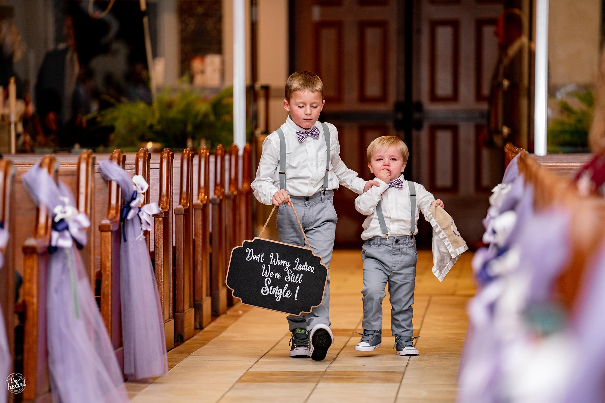 St-Henry-Catholic-Church-Erlanger-KY-Wedding-Photography-1.jpg