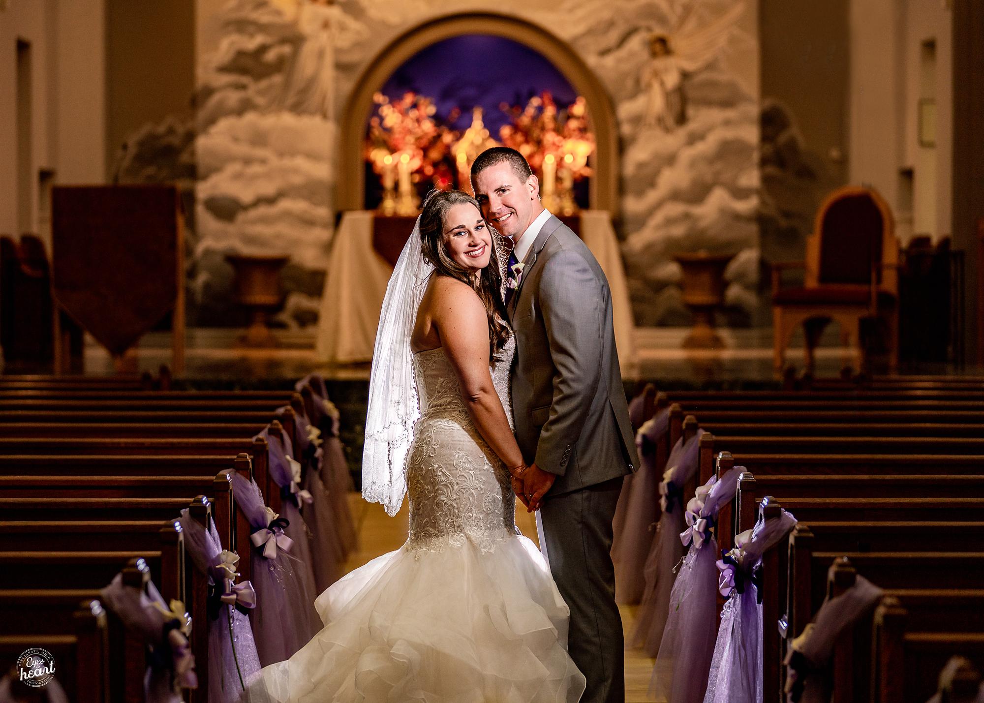 St-Henry-Catholic-Church-Erlanger-KY-Wedding-Photography-7.jpg