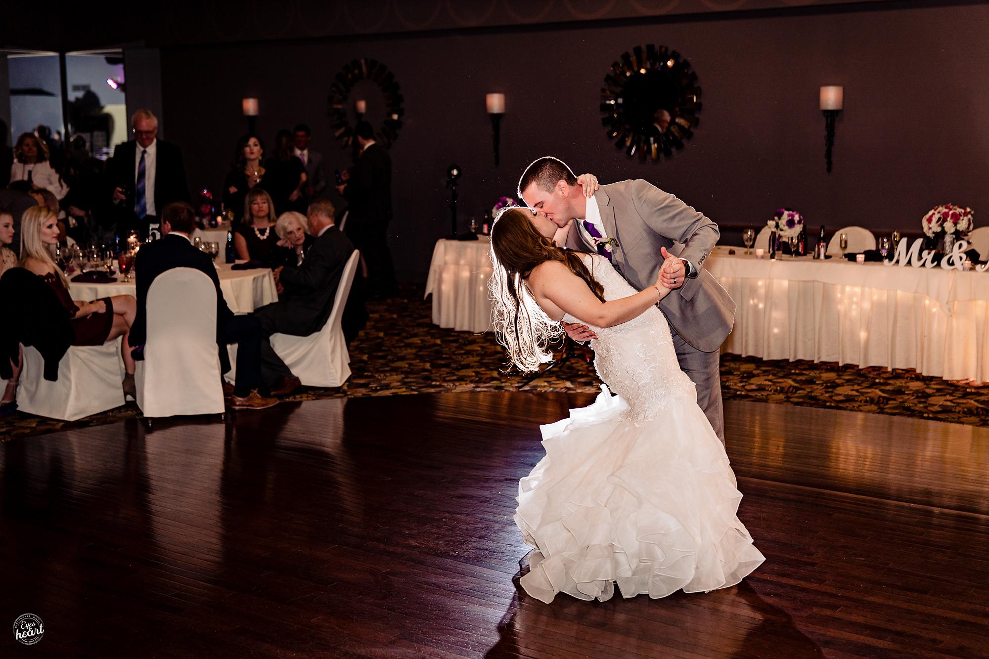The-Pinnacle-Ballroom-Covington-KY-Wedding-Photography-19.jpg