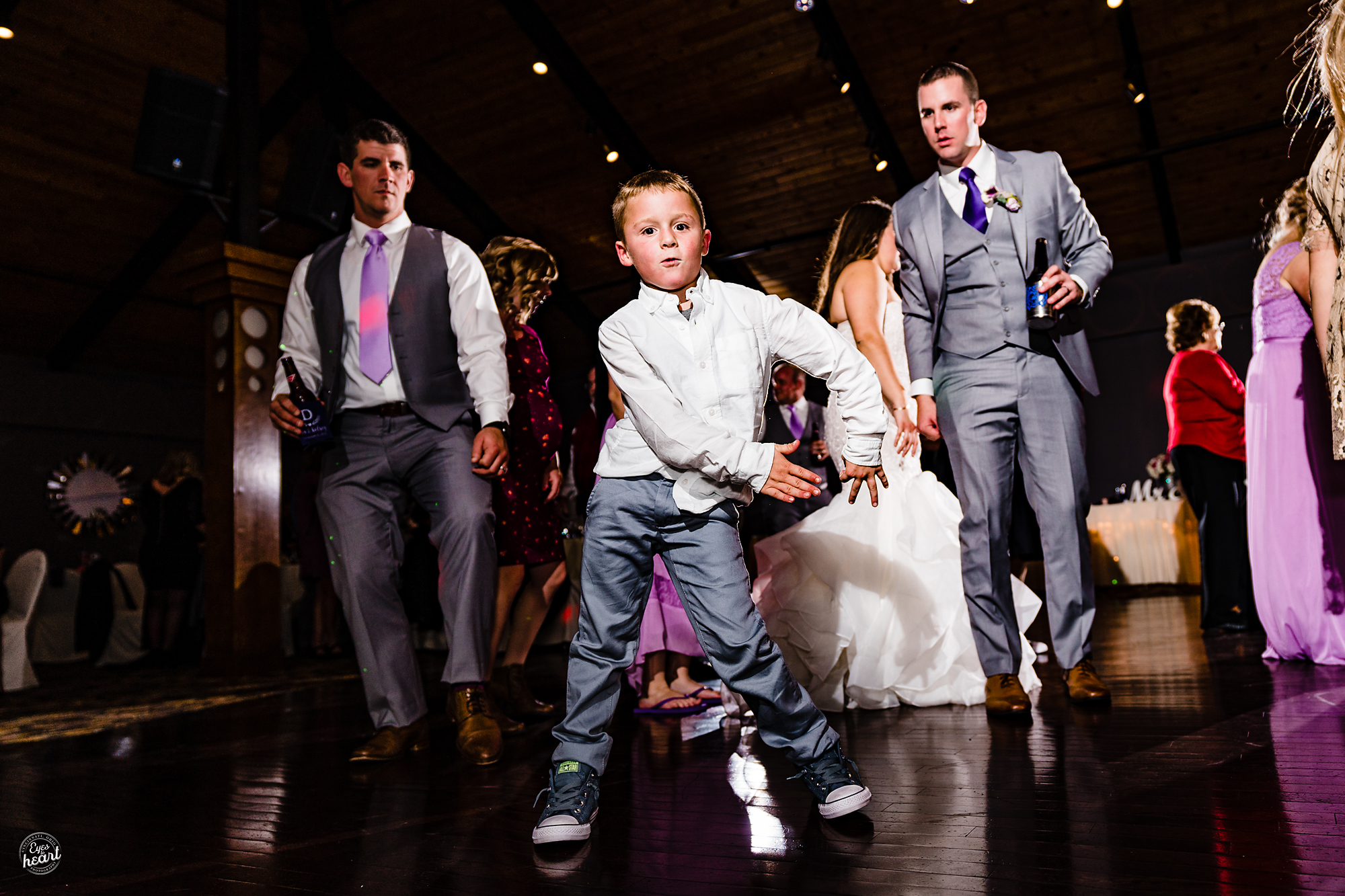 The-Pinnacle-Ballroom-Covington-KY-Wedding-Photography-24.jpg