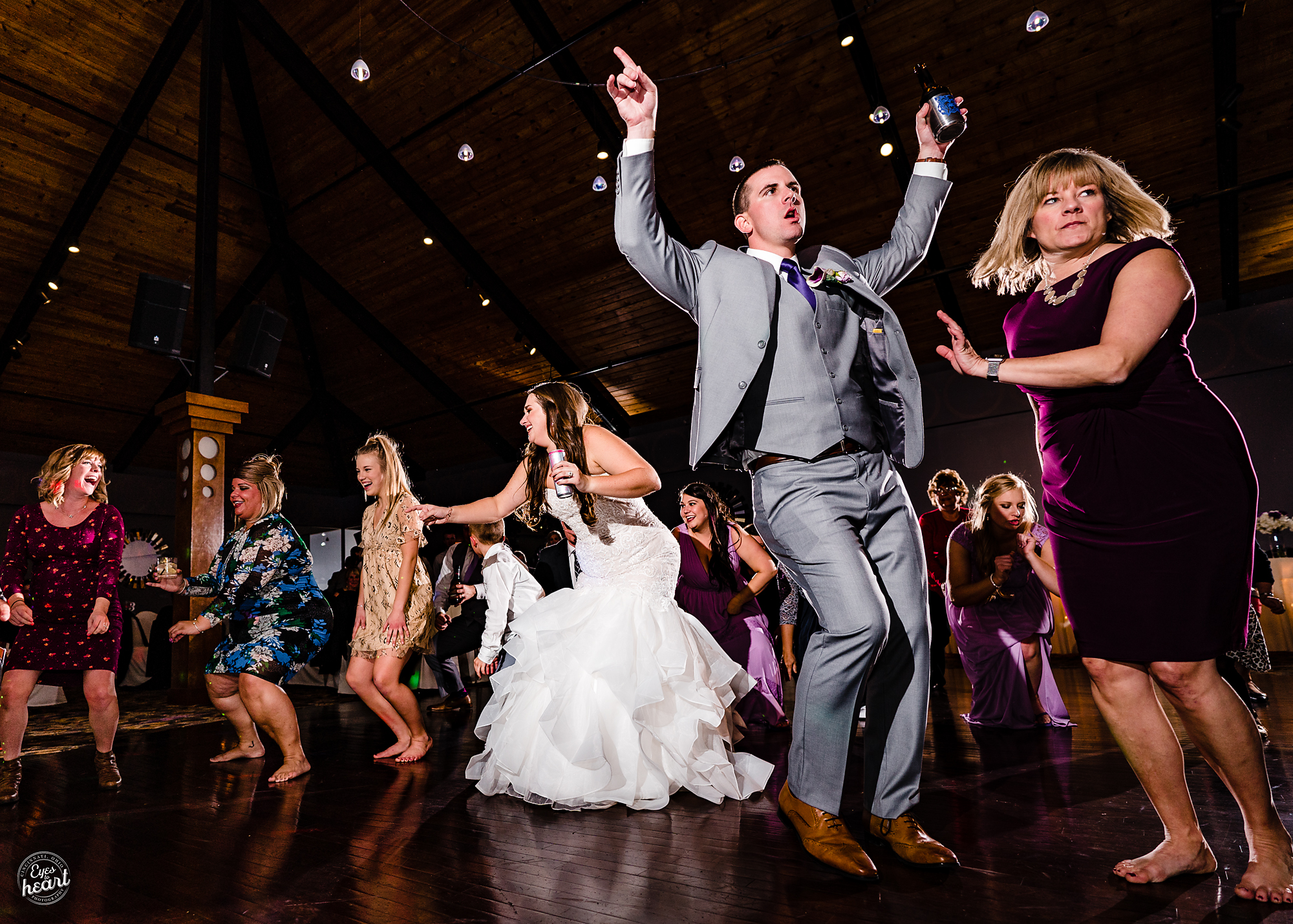 The-Pinnacle-Ballroom-Covington-KY-Wedding-Photography-23.jpg