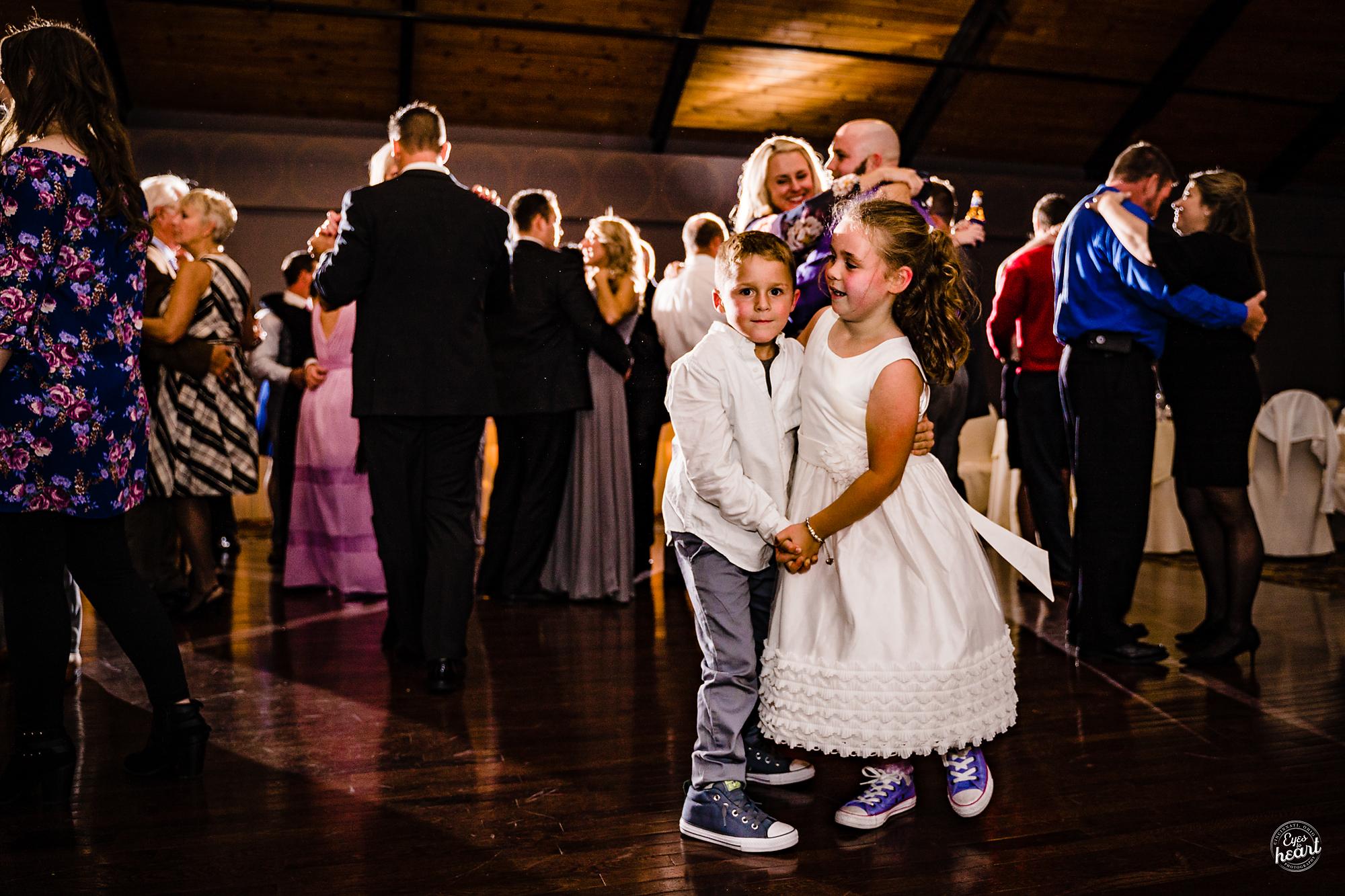 The-Pinnacle-Ballroom-Covington-KY-Wedding-Photography-25.jpg