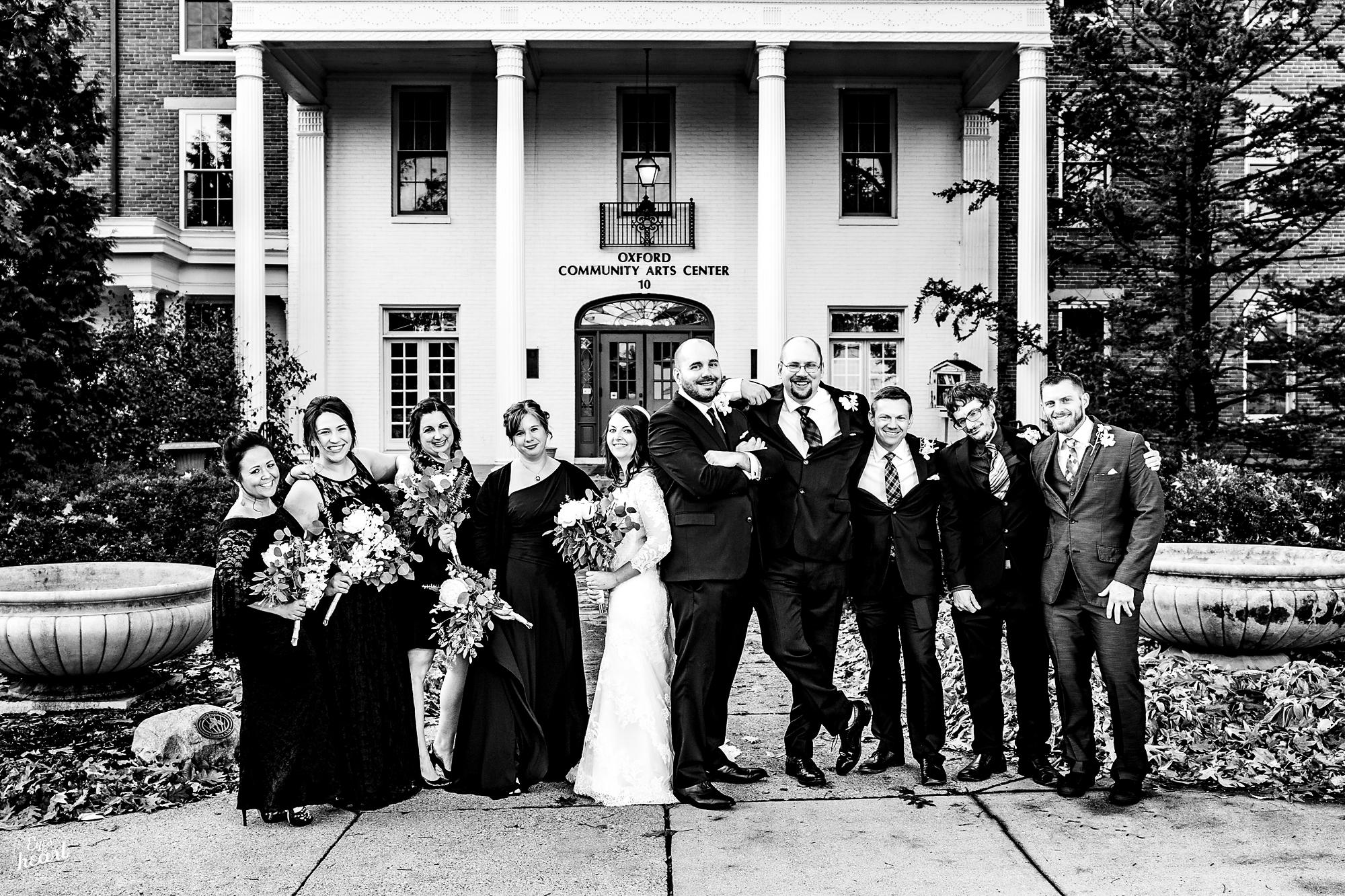 Oxford-Community-Arts-Center-Wedding-Photography-10.jpg