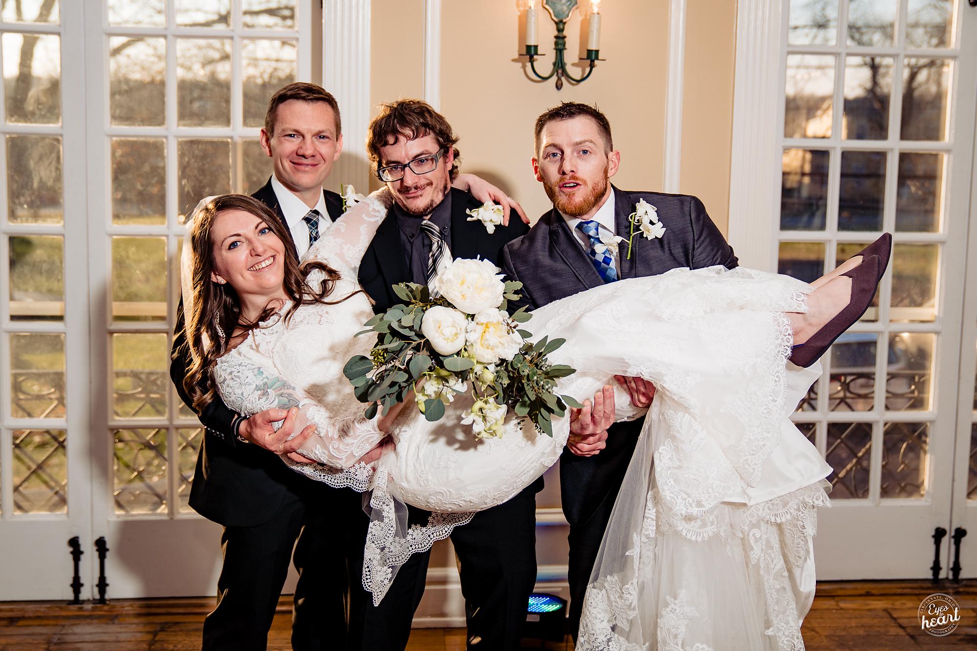 Oxford-Community-Arts-Center-Wedding-Photography-14.jpg