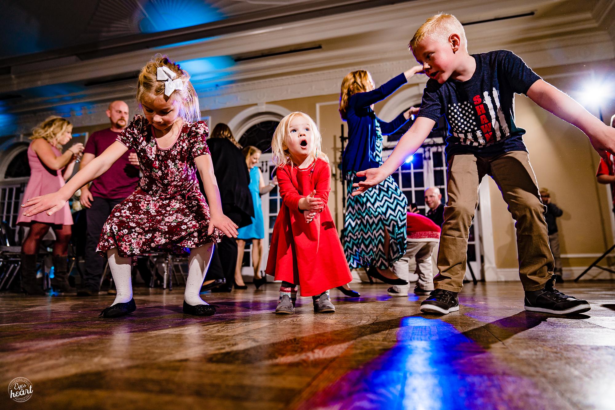 Oxford-Community-Arts-Center-Wedding-Photography-21.jpg