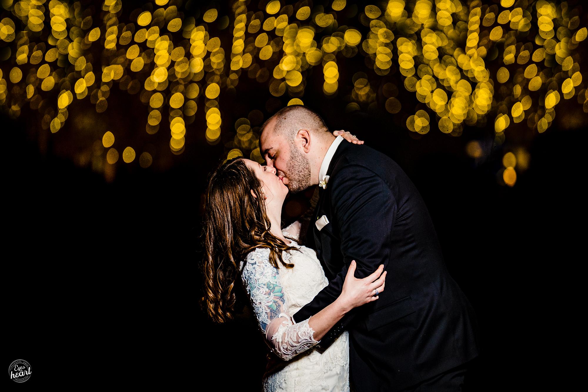 Oxford-Community-Arts-Center-Wedding-Photography-25.jpg