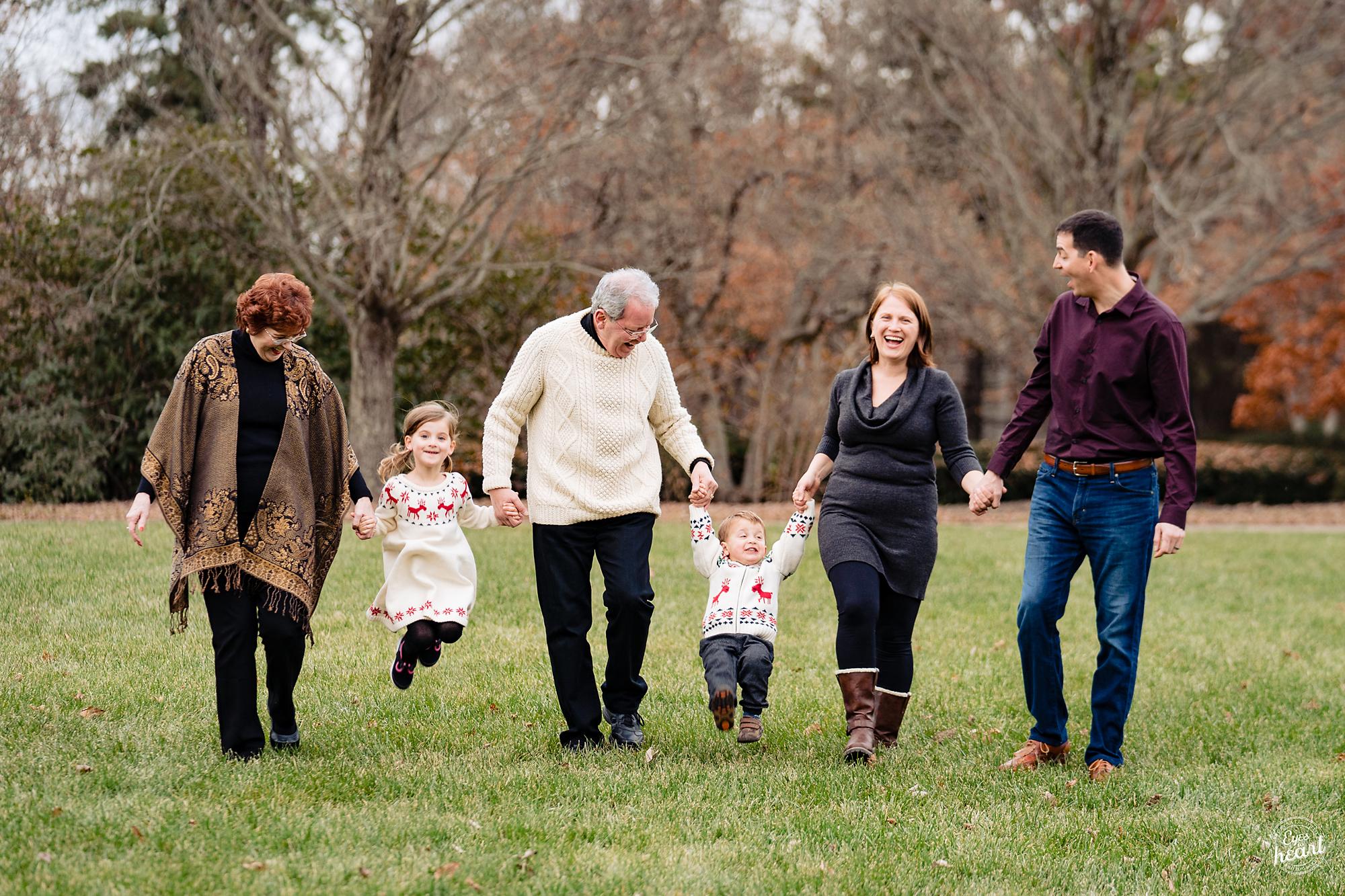 Ault-Park-Family-Photography-3.jpg