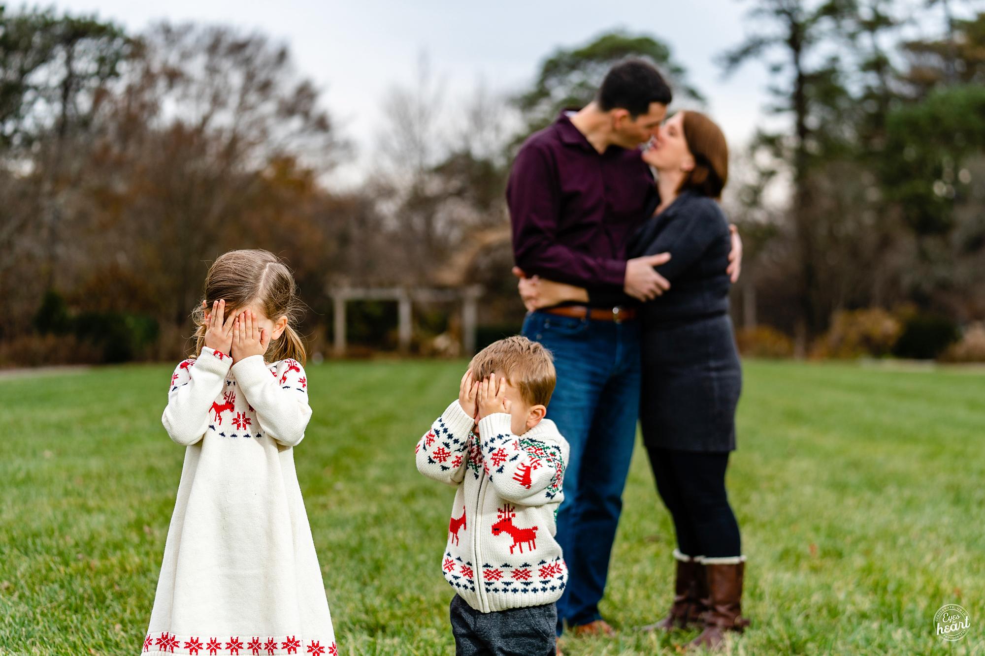 Ault-Park-Family-Photography-5.jpg