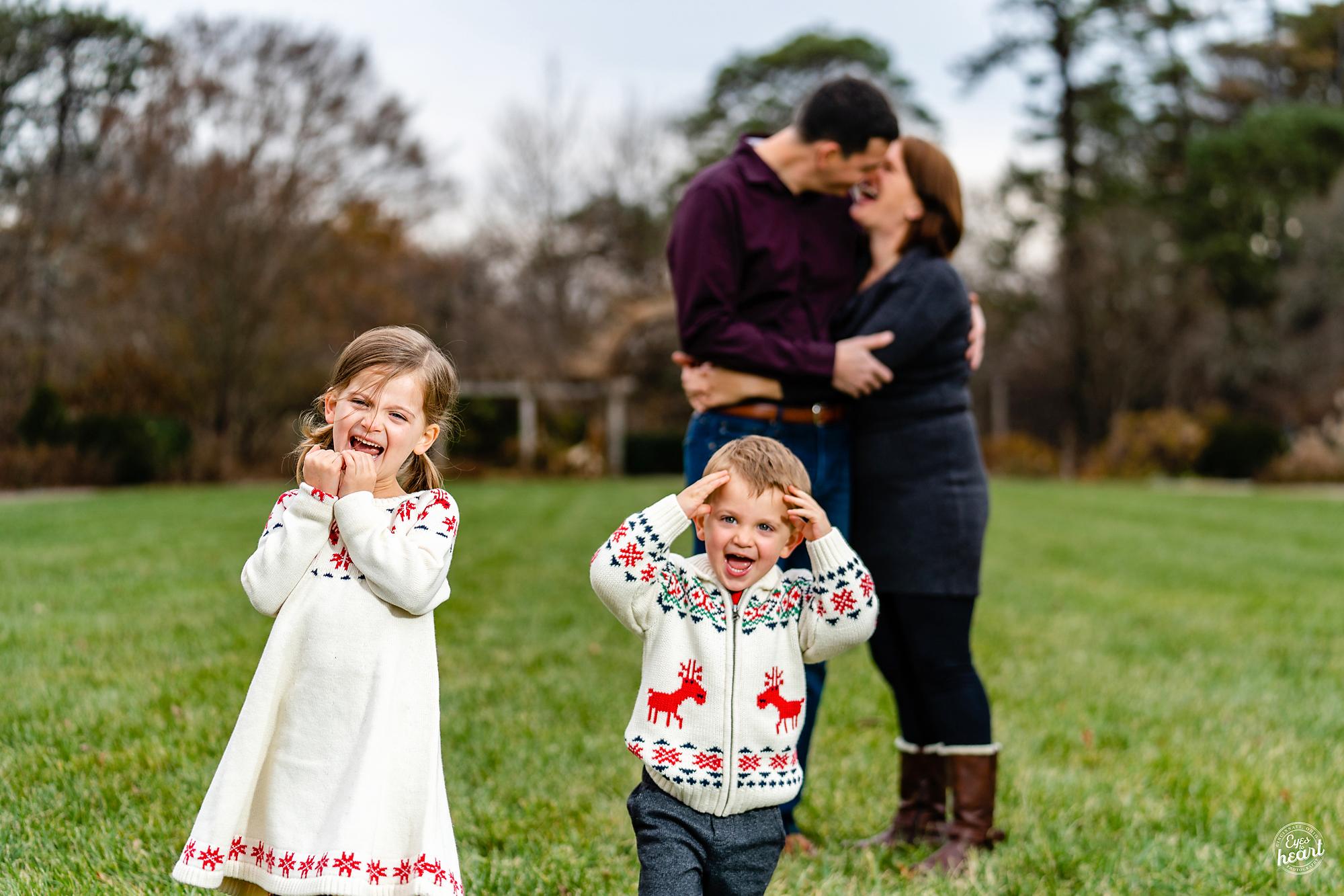 Ault-Park-Family-Photography-1.jpg