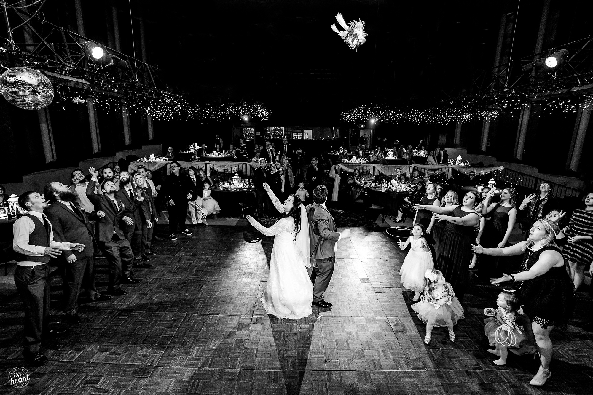 20th-Century-Theater-Wedding-Photography-17.jpg