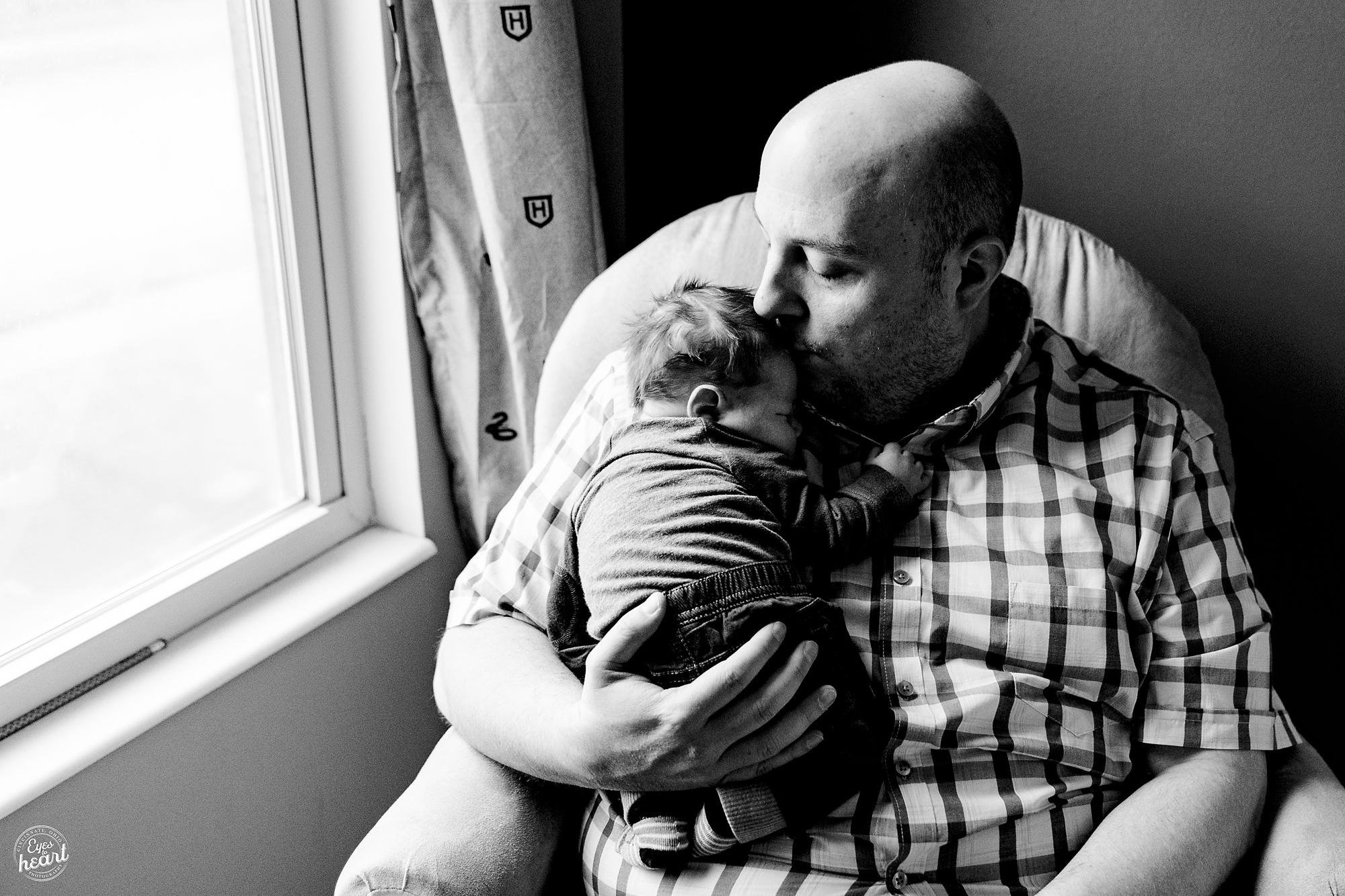 Cincinnati-Newborn-Photographer-7.jpg