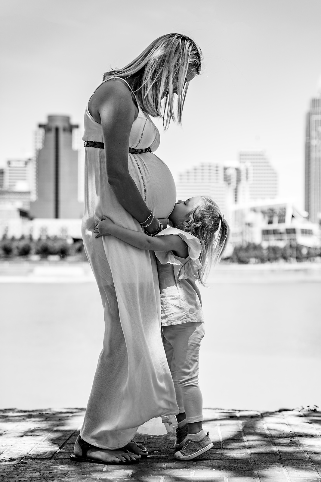 Cincinnati-Maternity-Photographer-4.jpg