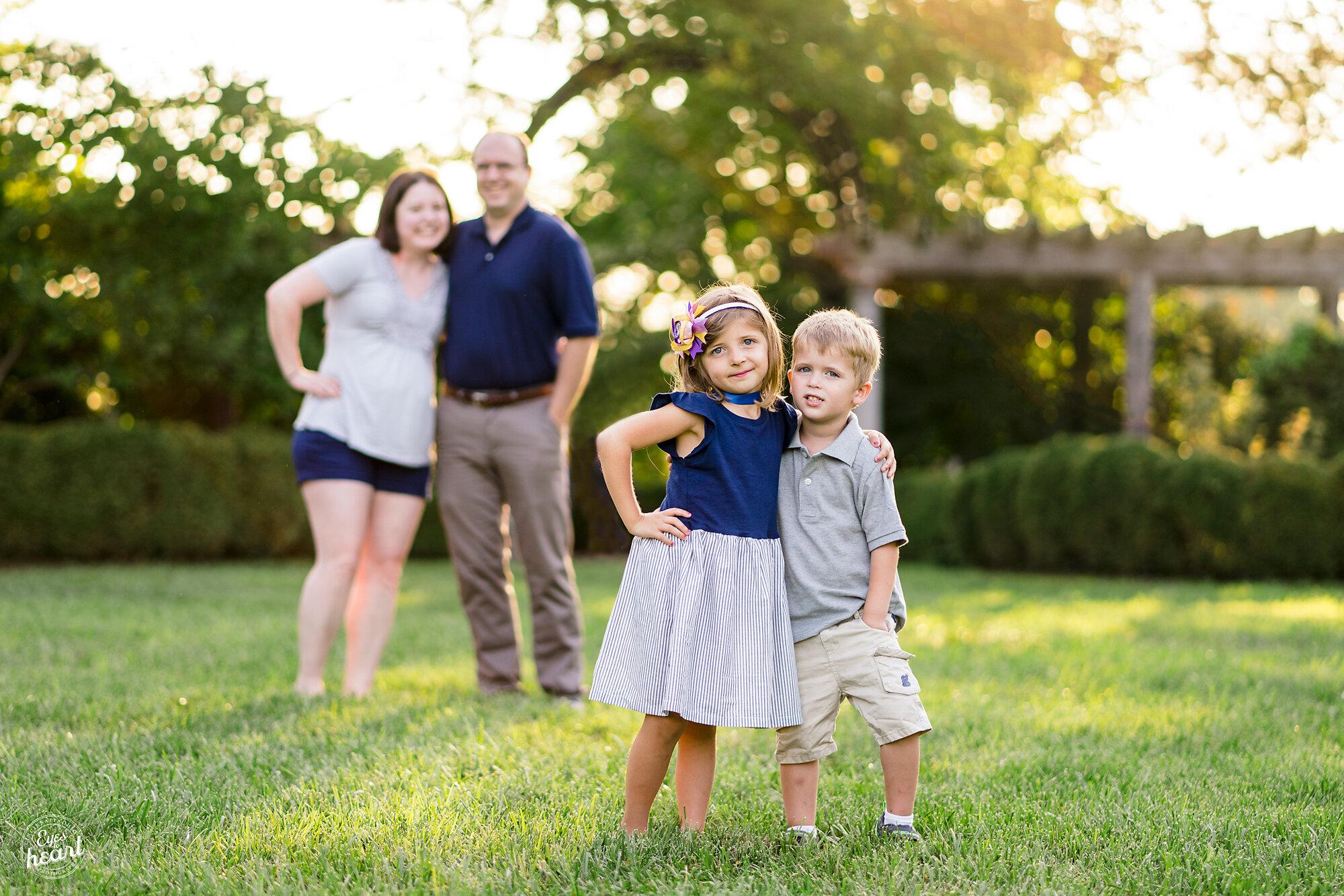 Ault-Park-Family-Photography.jpg