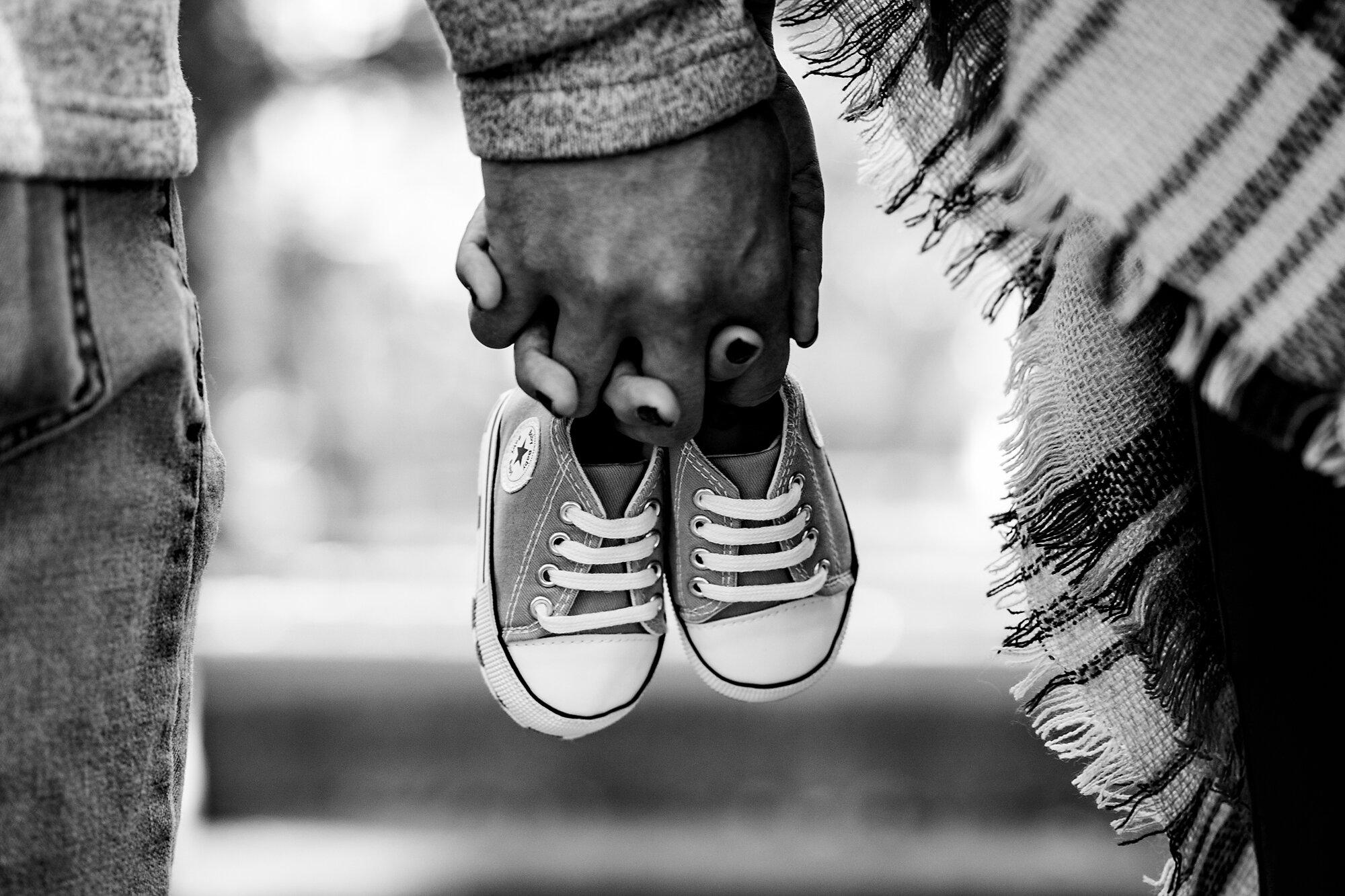 Devou-Park-Maternity-Photos-2.jpg
