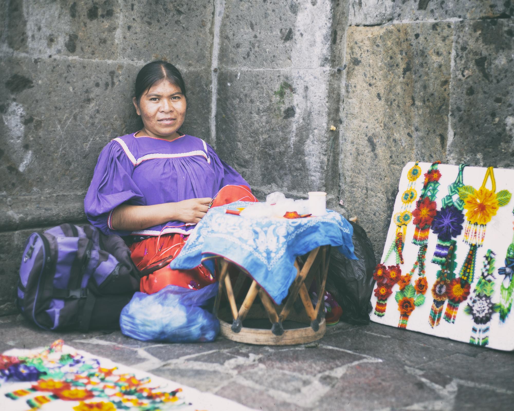 Mexico_009.jpg