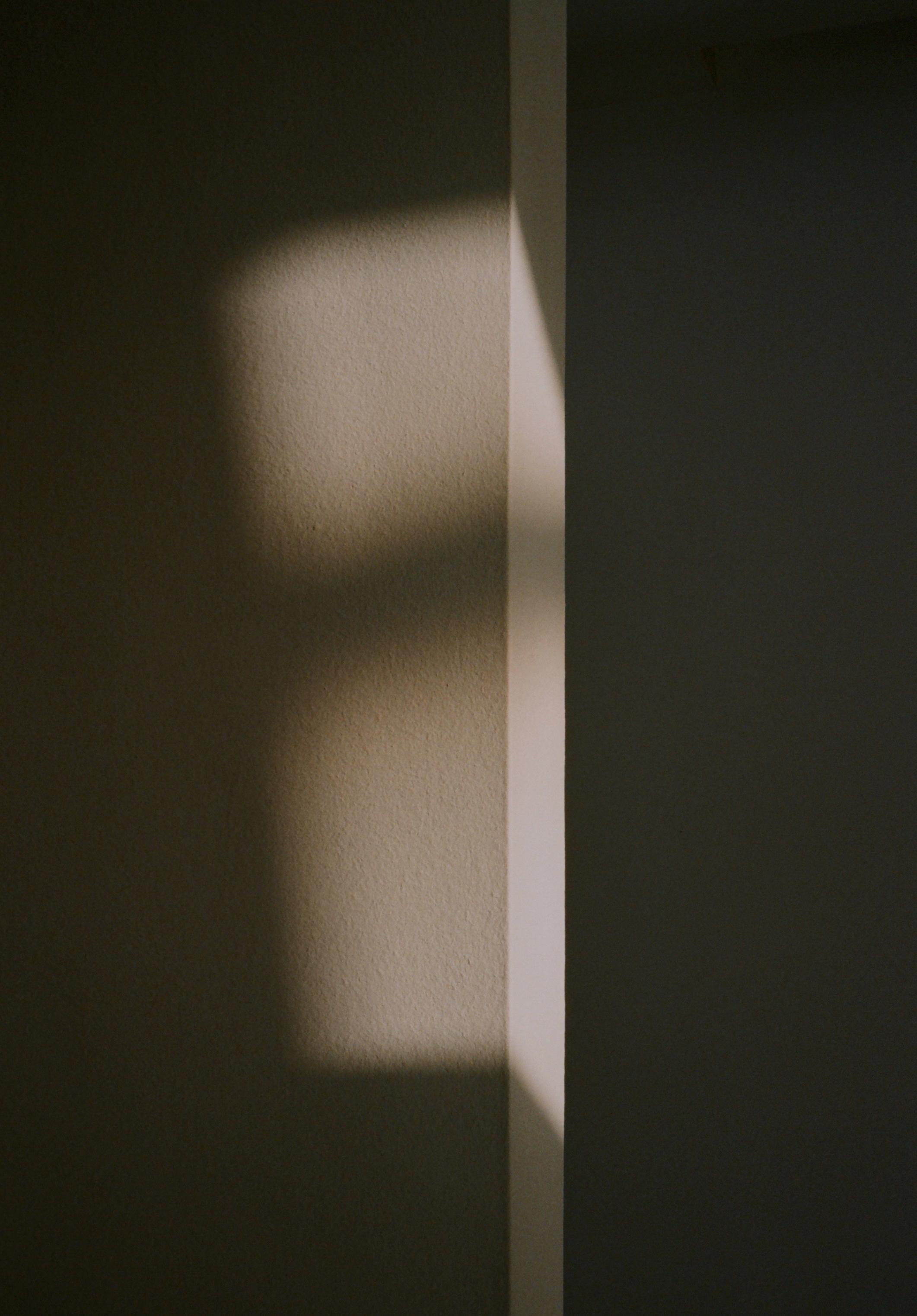 shadow_barca.jpg
