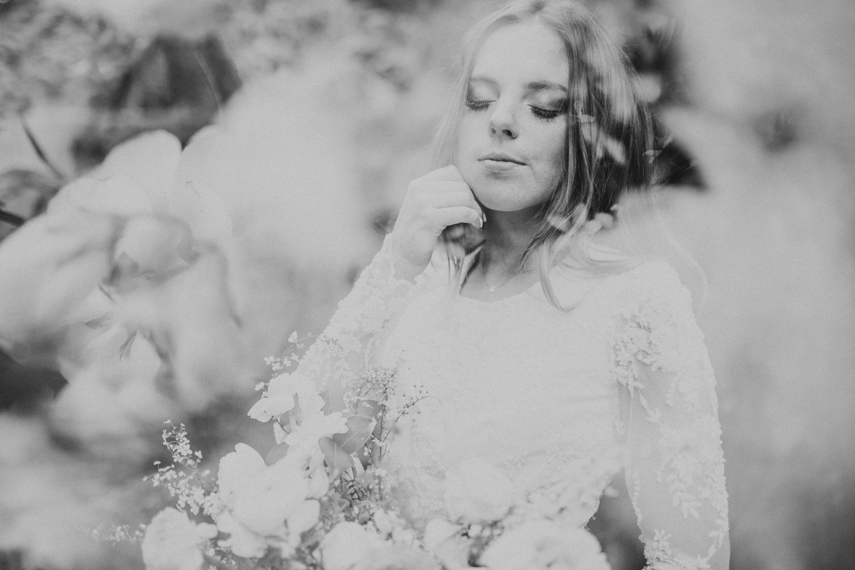 Carlson_Wedding (154 of 750).jpg
