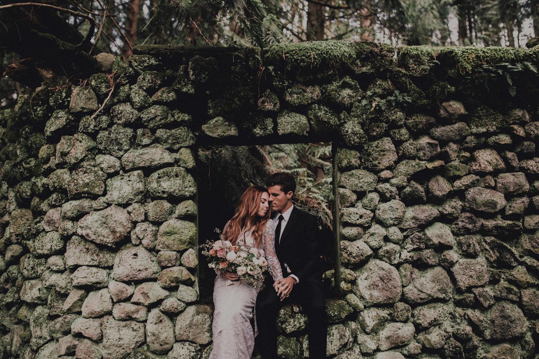 Carlson_Wedding (173 of 750).jpg