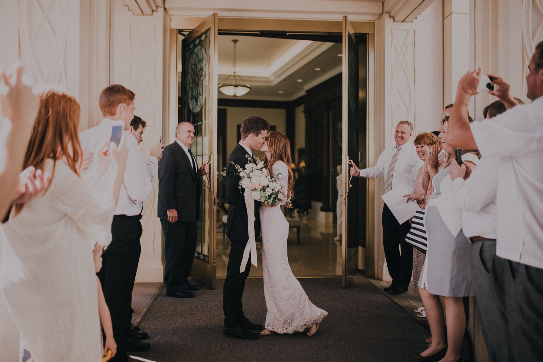Carlson_Wedding (45 of 750).jpg